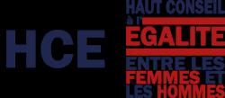 Hommes femmes : la parité progresse dans les ordres professionnels F432a2b6a446b68d382d3dc4cf5af292057684125aa692f0813a9f5a896d40ce